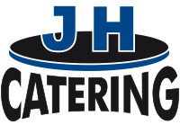 JH Catering
