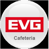 logo_evg_cafeteria