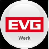 logo_evg_werk