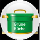 logo_gruene_kueche