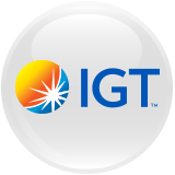 logo_igt