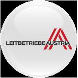 logo_leitbetriebe_austria