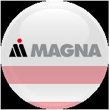 logo_magna_de