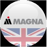 logo_magna_en